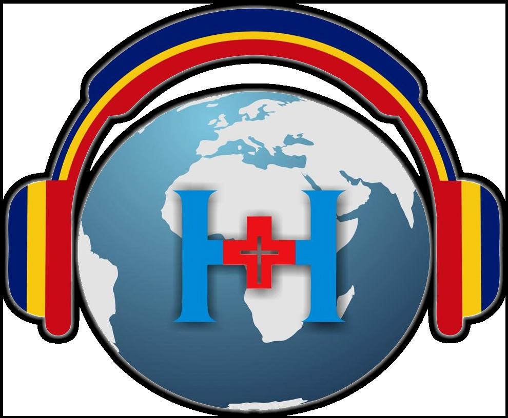 Radio Holy Doctor